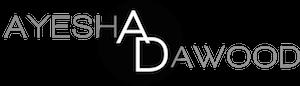 Ayesha Dawood